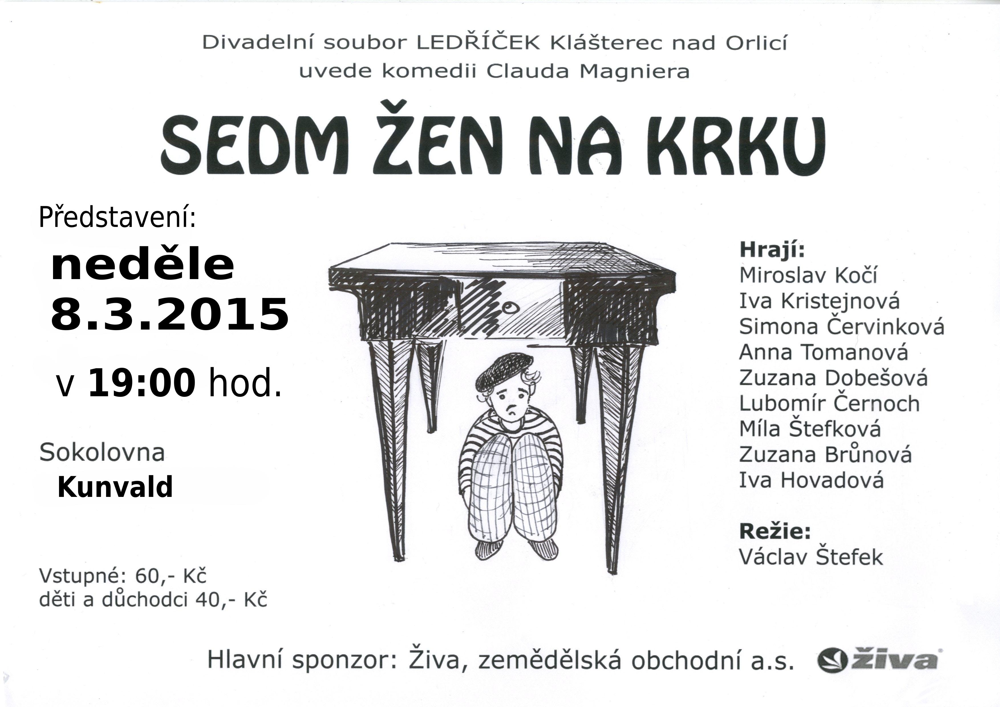 plakat7zen-def_ku