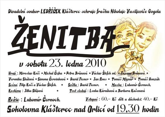 plakat_zenitba_small