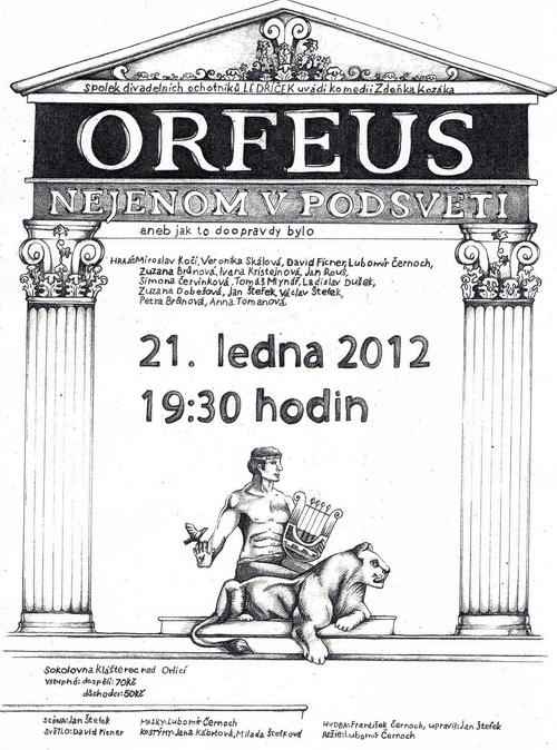 orfeus_plakat