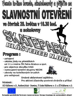 plakat_skatepark_otevirani2