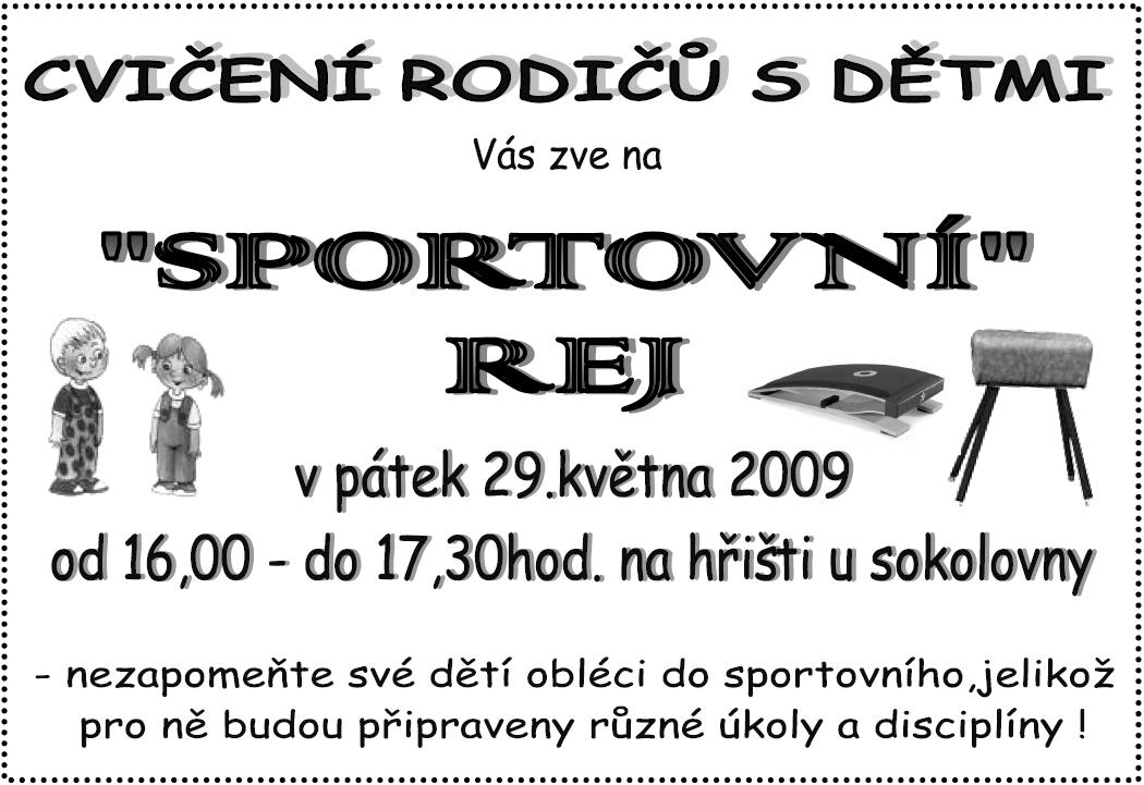 Plakt_-_cvien_rodi_s_dtmi_sportovn_rej