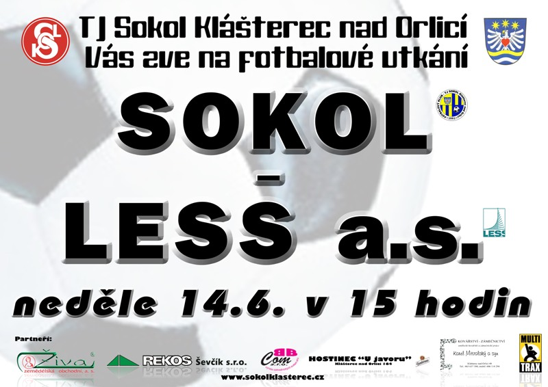 Ptelk_SOKOL-LESS