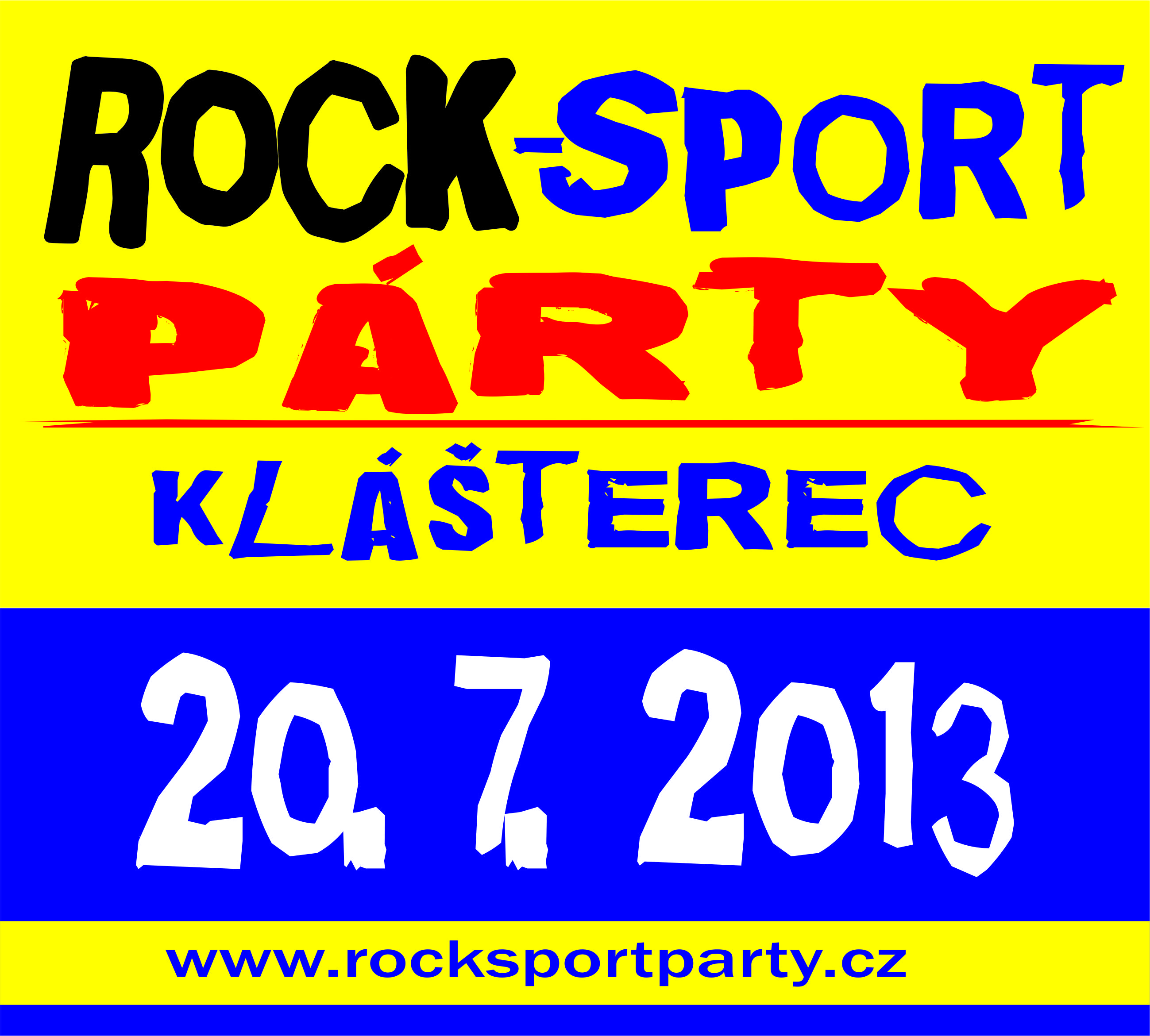 rock_sportPARTY_ctverec