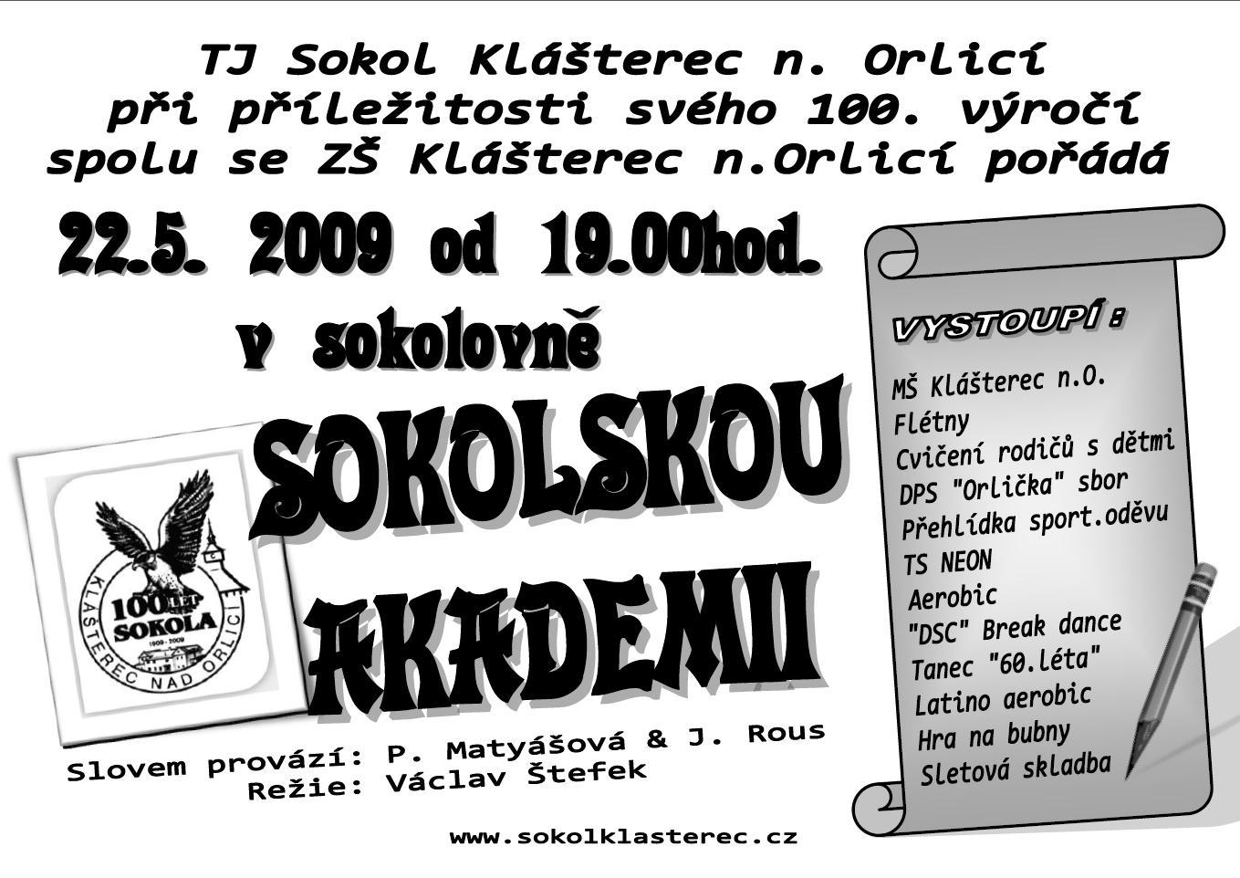 sokolska_akademie2009