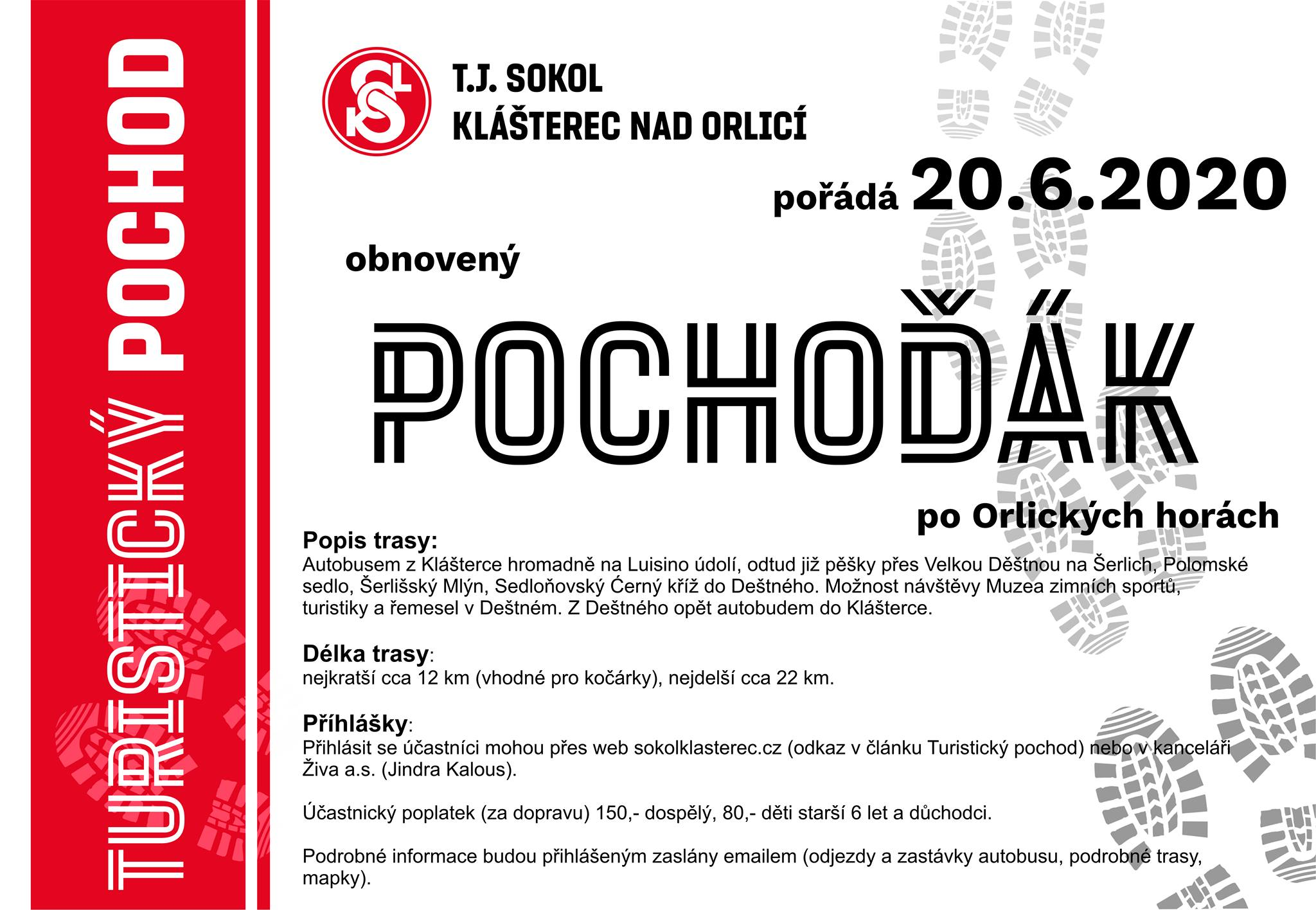 Sokol_-_pochok_2020