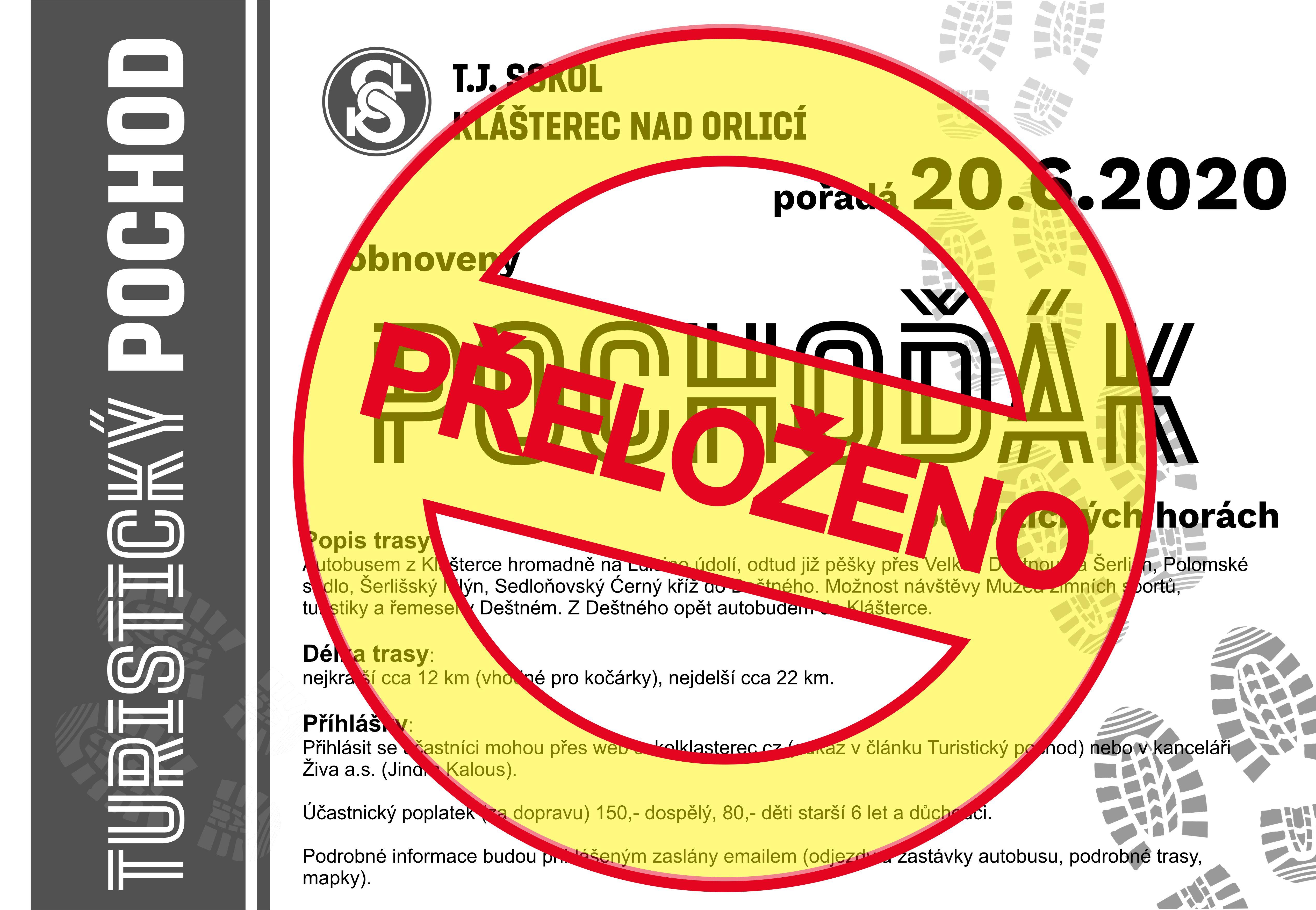 Sokol_-_pochok_2020_pelozeno