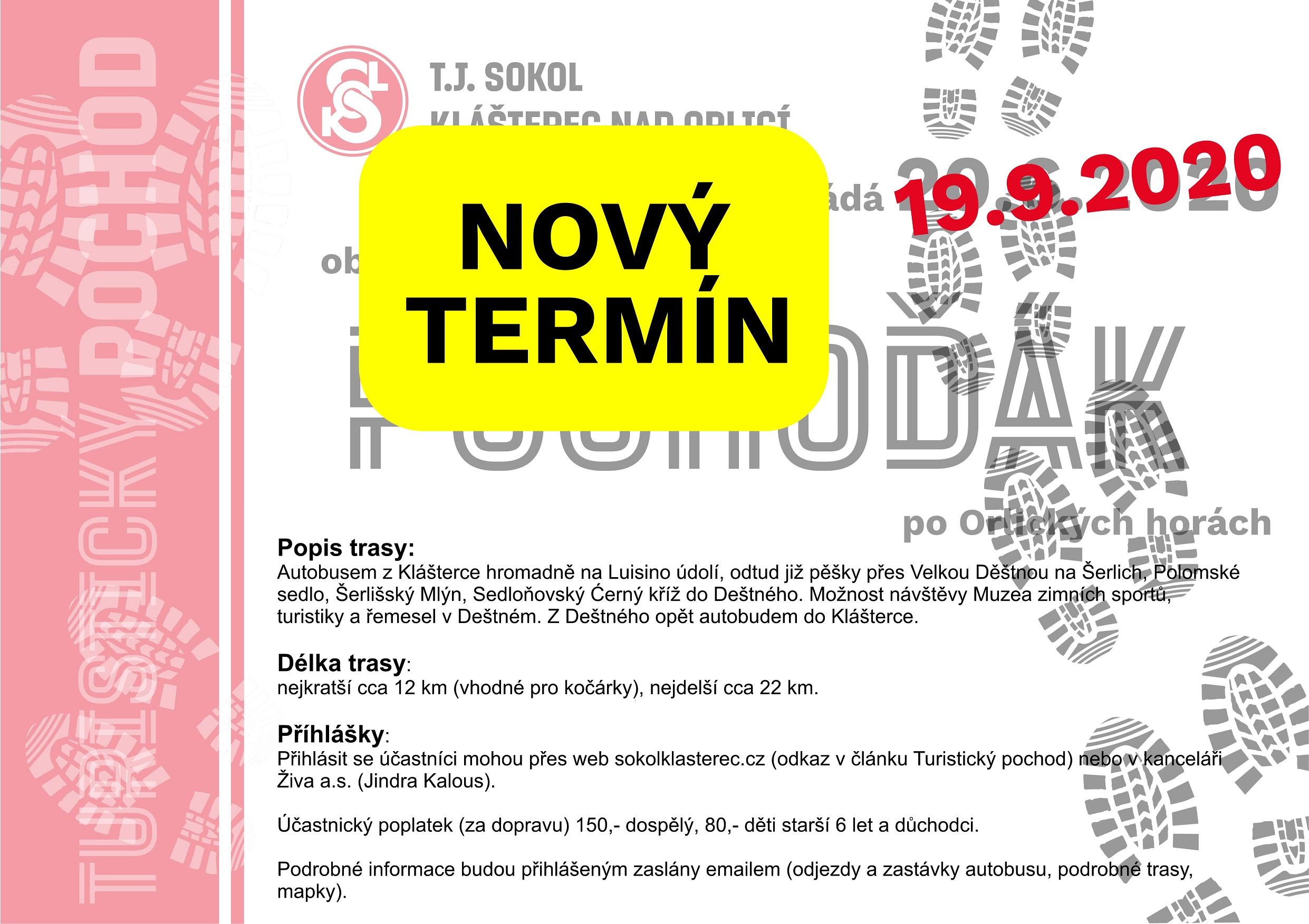 Sokol_pochodak_2020_new_date_2